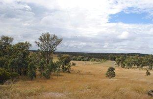 Picture of Lot 7 Land, Karara QLD 4352