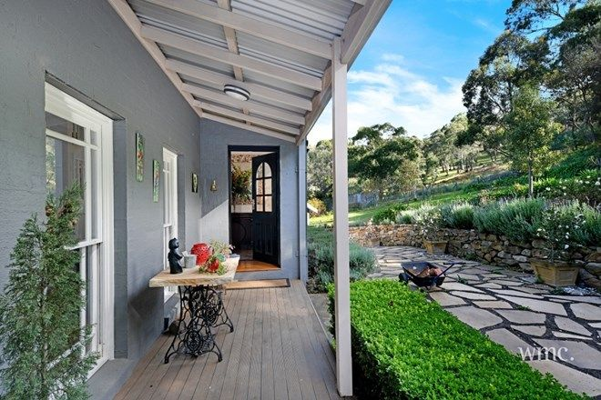 Picture of 1 Reservoir Street, MITTAGONG NSW 2575