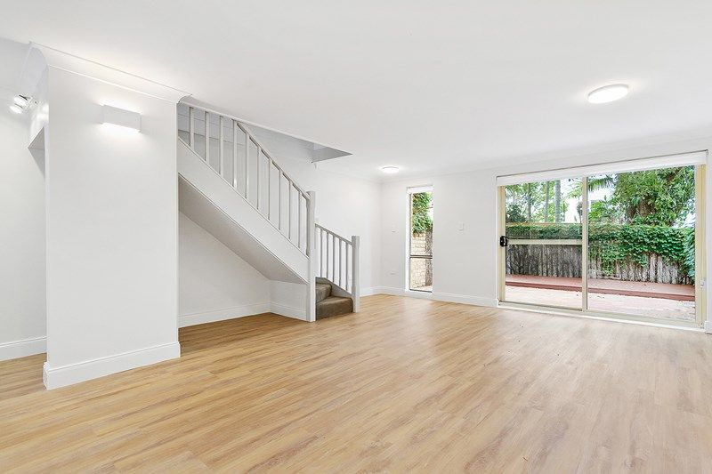 8/24-32 Colin Street, Cammeray NSW 2062, Image 1