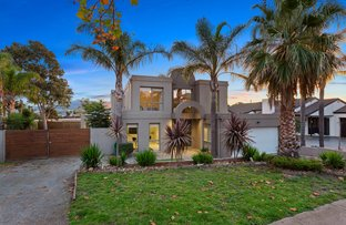 Picture of 47 Bellevue Boulevard, Hillside VIC 3037
