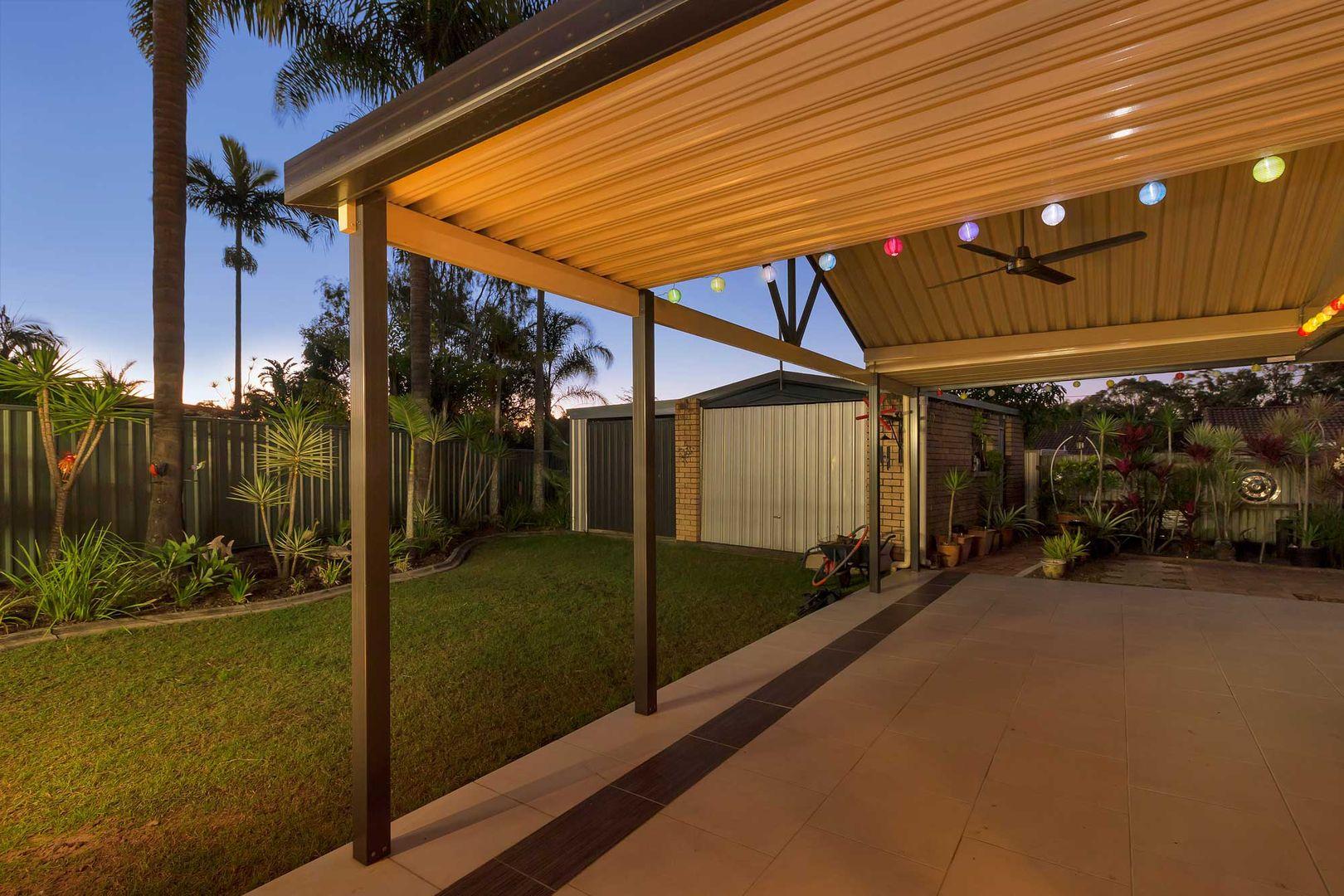 15 Joseph Court, Browns Plains QLD 4118, Image 2