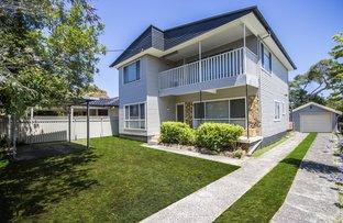 30 Wyong Road, Killarney Vale NSW 2261