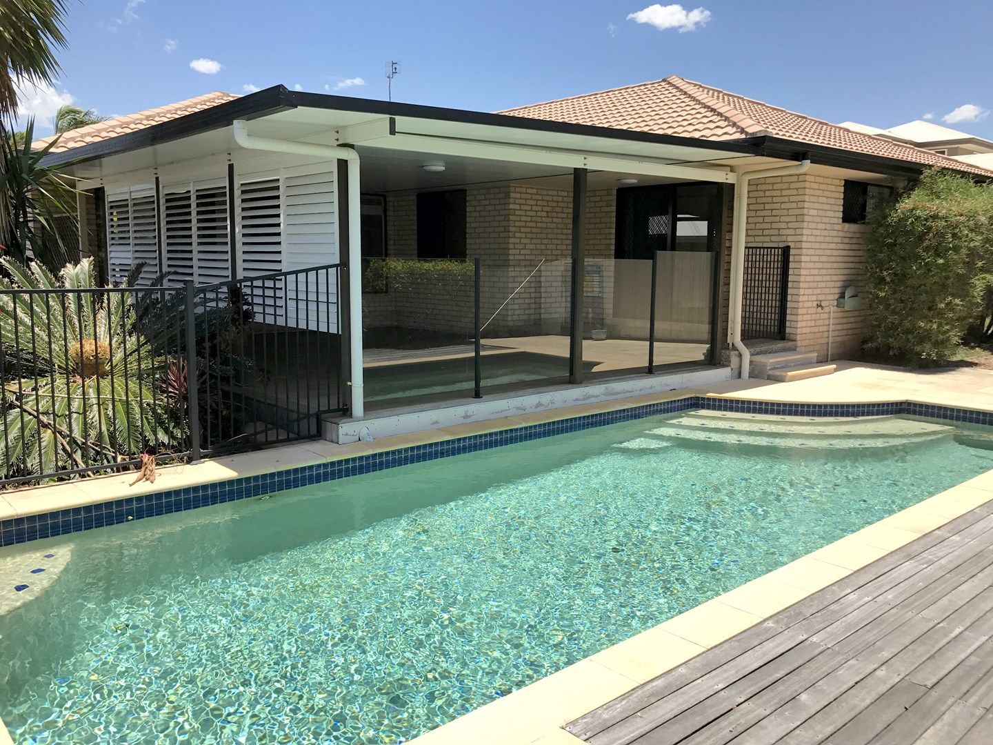 27 Anglia Place, Little Mountain QLD 4551, Image 0