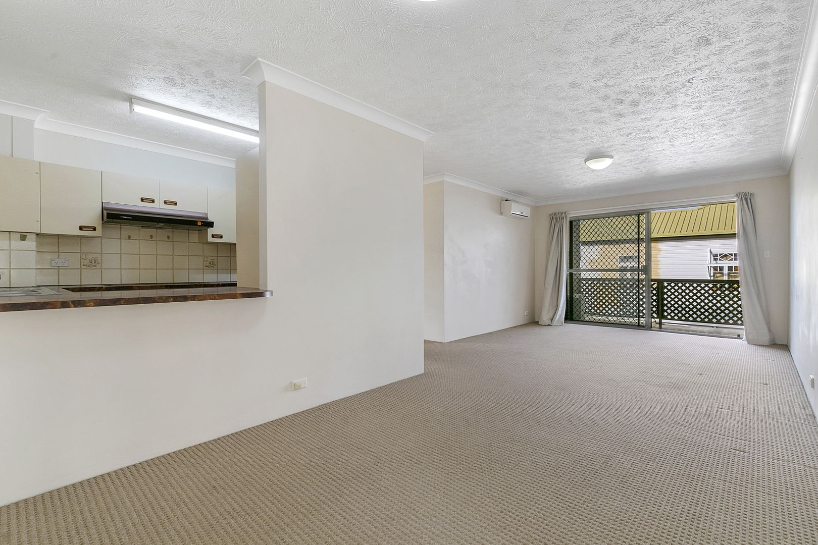 2/32 Moore Street, Morningside QLD 4170, Image 1
