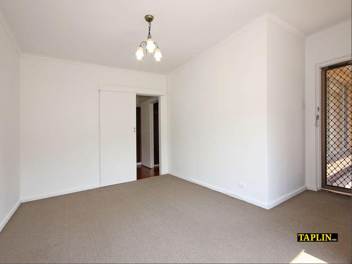 3/1 Gladstone Avenue, Magill SA 5072, Image 2