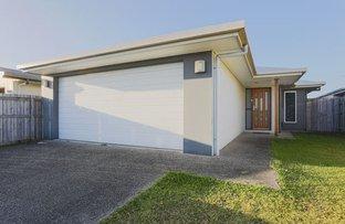 Picture of 37 Hastings Street, Ooralea QLD 4740