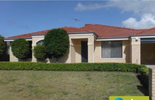 Picture of 9 Strutt Parkway, Southern River WA 6110