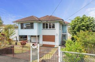 Picture of 4 Maverton Street, Salisbury QLD 4107
