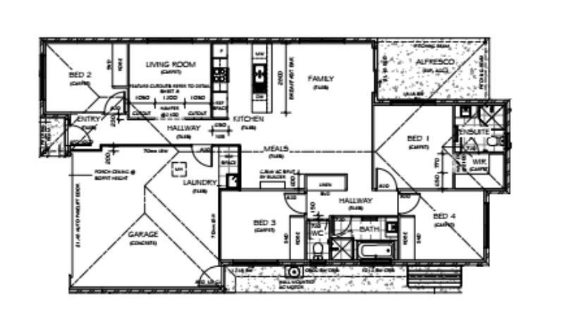 23 Mesa Street, Yarrabilba QLD 4207, Image 2