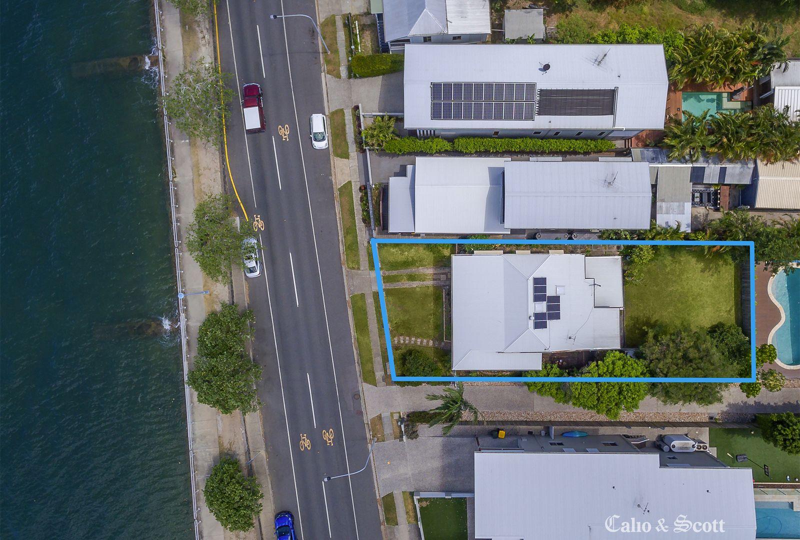 570 Flinders Pde, Brighton QLD 4017, Image 2