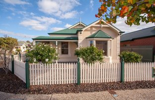 Picture of 39 Shearwater Drive, Mawson Lakes SA 5095
