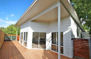 Picture of 43 Agnes Street, Clare SA 5453