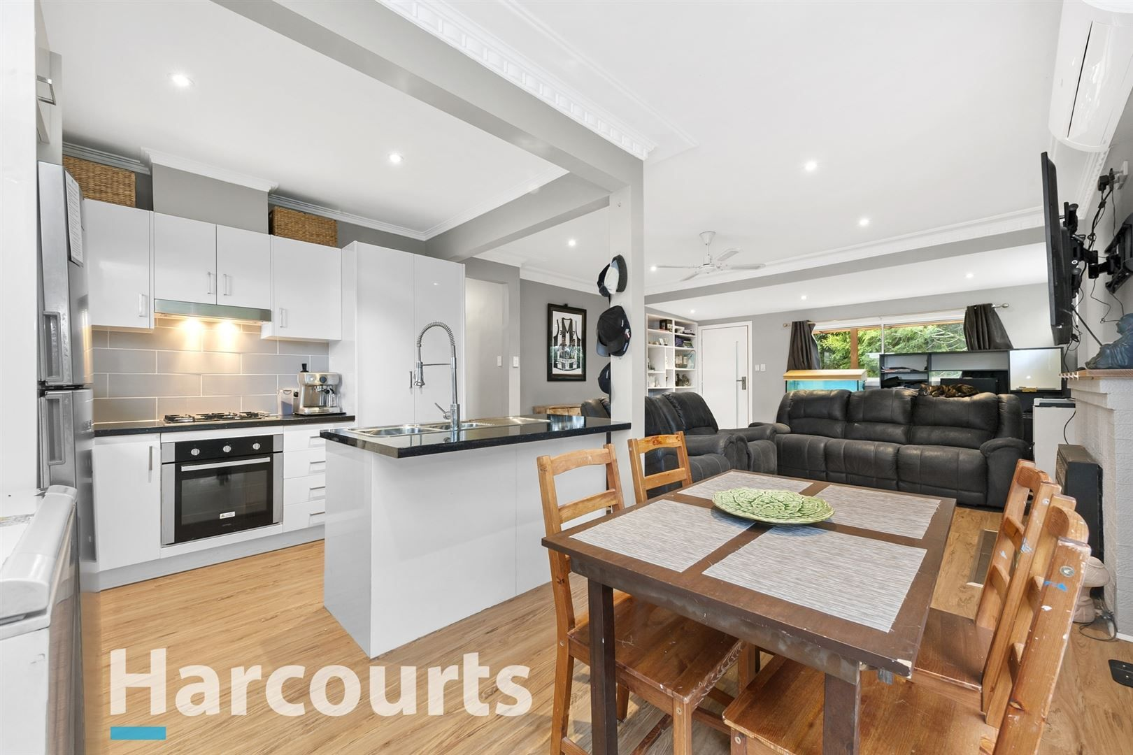 7 Heather Avenue, Mount Clear VIC 3350, Image 0