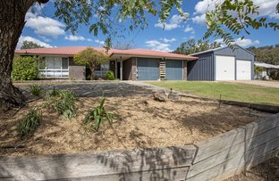 Picture of 7 Gulligal Street, Kingsthorpe QLD 4400