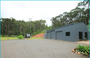 Picture of Lot 3 257 Lloyd Rd, Barrine QLD 4872