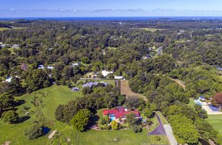 Picture of 48 Rainford Drive, Boambee NSW 2450