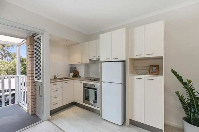 Picture of 15/146 Capitol Drive, MOUNT OMMANEY QLD 4074