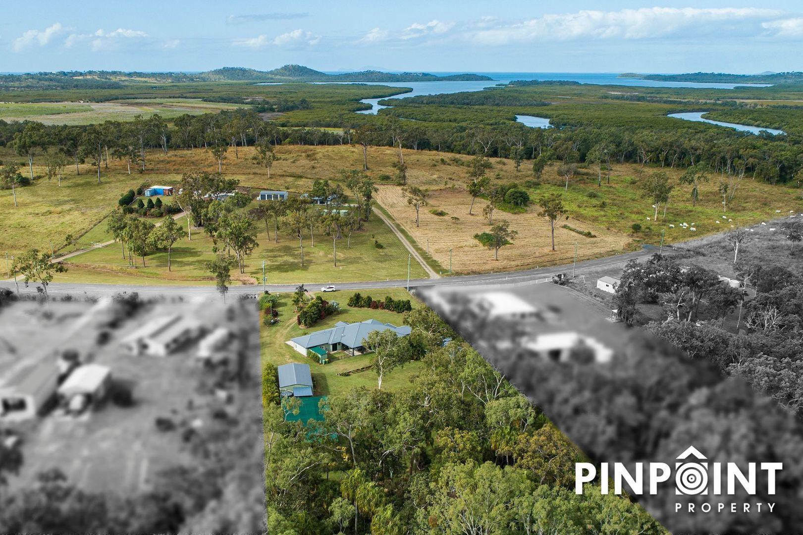 52 Panoramic Drive, Sarina QLD 4737, Image 1