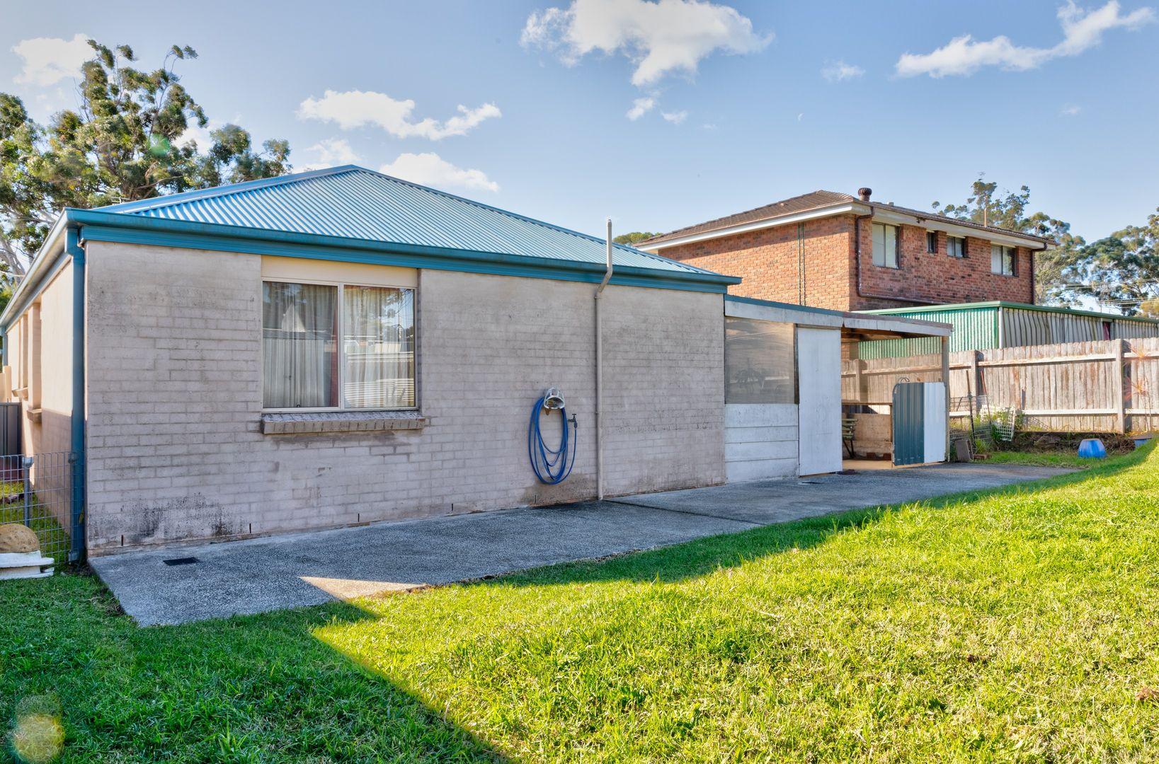 31 Sanctuary Point Road, Sanctuary Point NSW 2540, Image 1