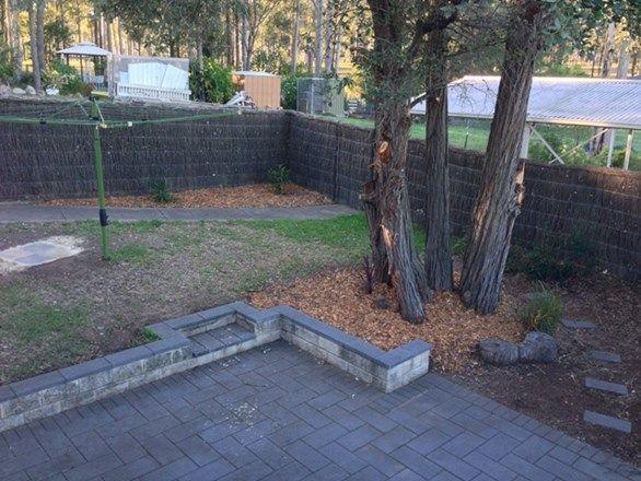 103 Keelendi Road, Bellbird NSW 2325, Image 2