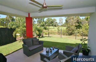 13 Vanillalily Cl, Banksia Beach QLD 4507