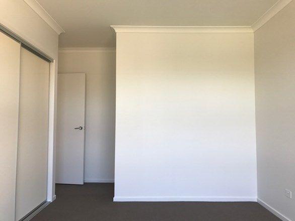 Denham Court NSW 2565, Image 2