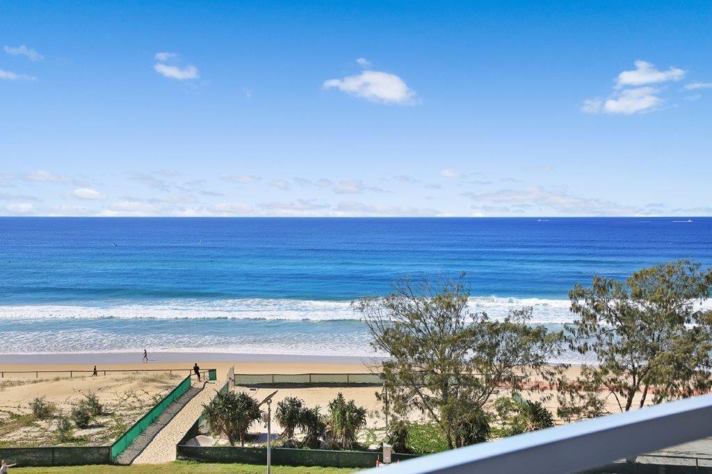 6 'Mustique' 3456 Main Beach Parade, Surfers Paradise QLD 4217, Image 0