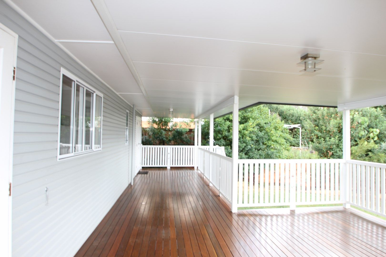 19 Frost  Street, Mount Gravatt East QLD 4122, Image 0