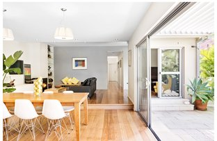 Picture of 3 Keating  Street, Maroubra NSW 2035