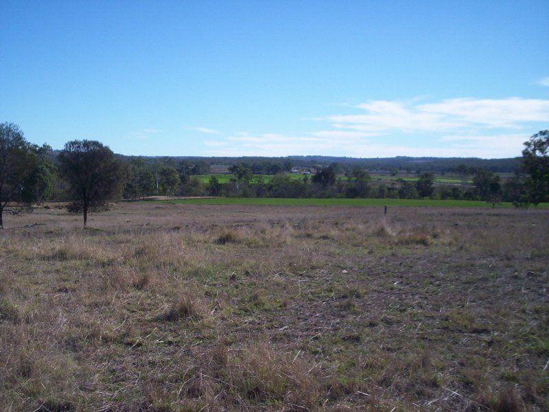 17 Peron Road, Brooklands QLD 4615, Image 0