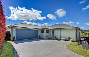 Picture of 7 Dundee Place, Bowral NSW 2576
