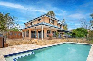 Picture of 19 Bunya Lake Court, Bunya QLD 4055