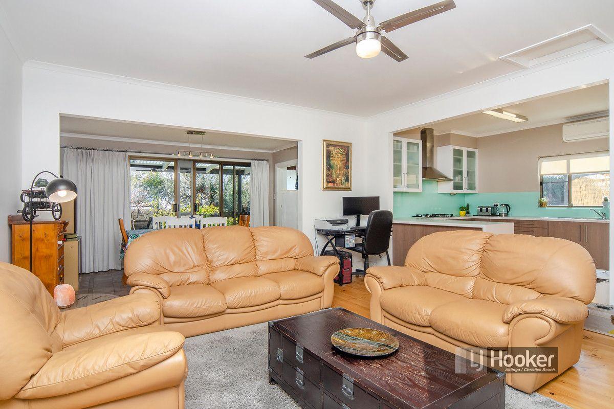 19 Taylor Terrace, Christies Beach SA 5165, Image 2