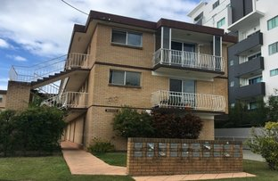 Picture of 1/16-18 Thomson Street, Tweed Heads NSW 2485