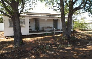Picture of 2 Gardner Street, Baradine NSW 2396