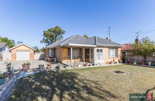 Picture of 3 Leith Street, Newborough VIC 3825