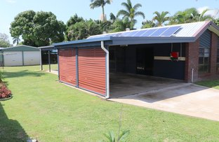 Picture of 38 Shoal Point Road, Bucasia QLD 4750