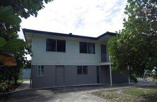 25 JOHN STREET, Caboolture QLD 4510