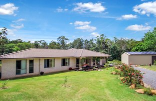 Picture of 27 Phyllis Court, Glass House Mountains QLD 4518