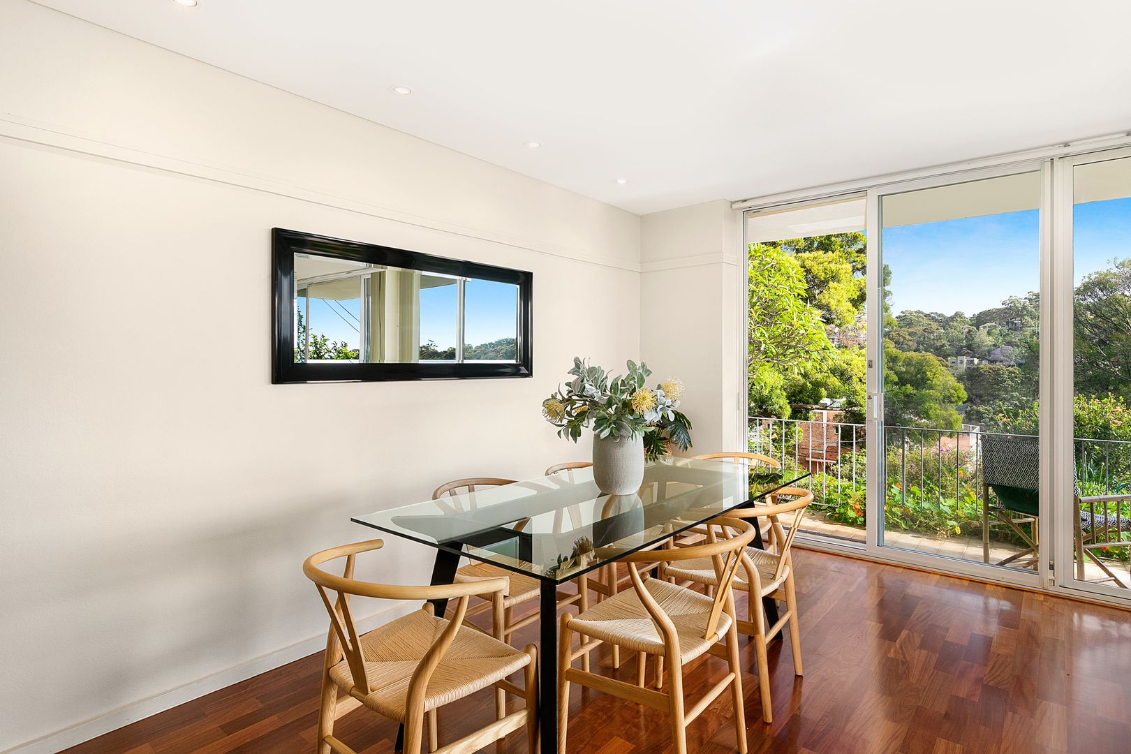 1/37 The Boulevarde, Cammeray NSW 2062, Image 1