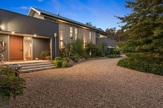 Picture of 141 Rosedale Road, WERAI NSW 2577