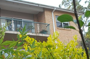 Picture of 63/15 Wyoming Ave, Oatlands NSW 2117