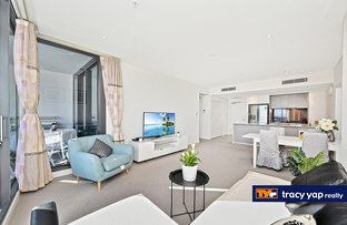Picture of 2003/7 Railway Street, Chatswood NSW 2067