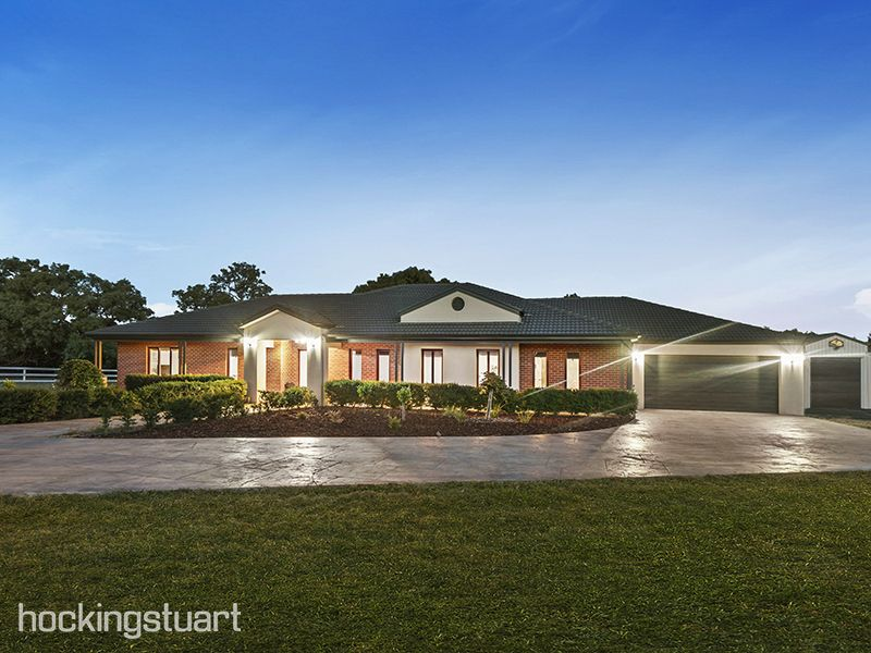 60 Forest Red Gum Drive, Mickleham VIC 3064, Image 0