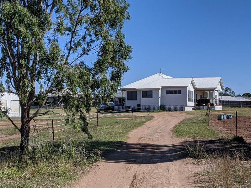 35 Graham Road, Fernvale QLD 4306, Image 1