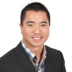 Chad Toquero, Sales Manager