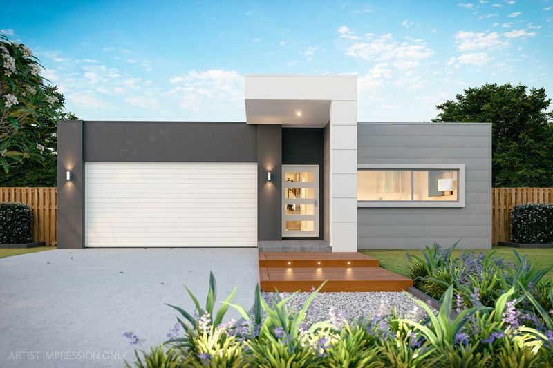 * Address Available on Request, Kings Beach QLD 4551, Image 0