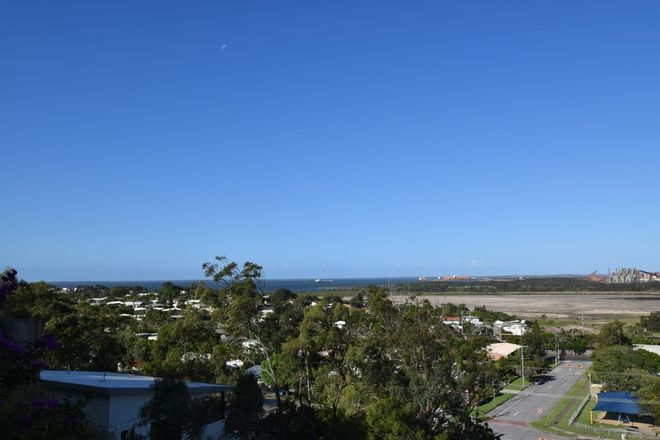 Picture of 12/29 Ann Street, SOUTH GLADSTONE QLD 4680