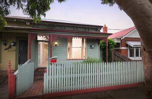 Picture of 159 Edward Street, Brunswick VIC 3056