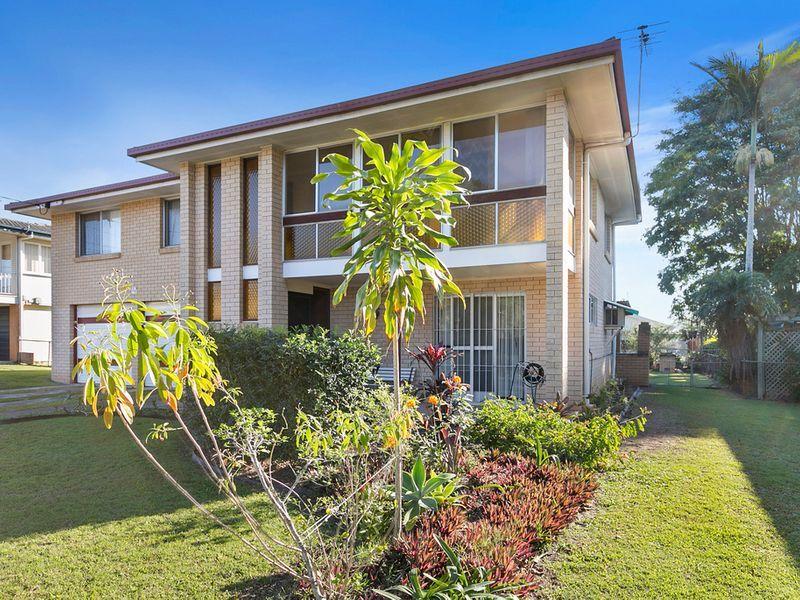 24 Emcona Street, Tingalpa QLD 4173, Image 0